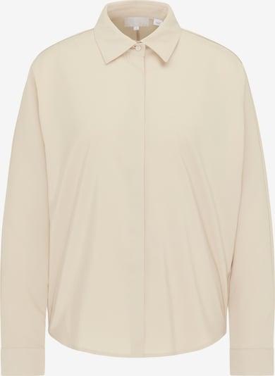 Camicia da donna RISA di colore beige, Visualizzazione prodotti