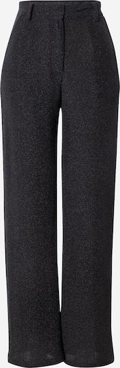 NA-KD Hose in schwarz, Produktansicht