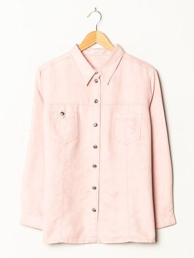 BONITA Hemd in 4XL in pastellpink, Produktansicht