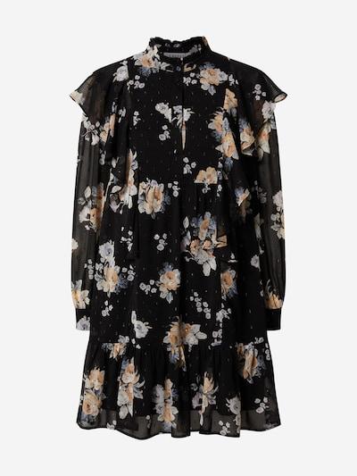 Kleid 'Kenley'