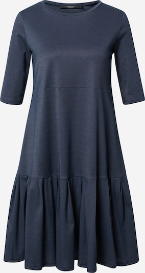 Weekend Max Mara Dress 'NAVARRA' in dark blue, Item view