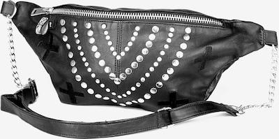 Maze Handtasche '42020123' in schwarz, Produktansicht
