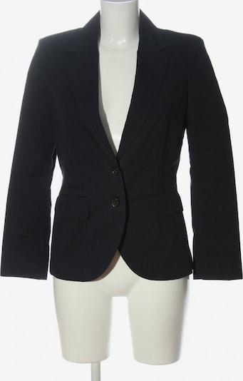 ESPRIT Klassischer Blazer in S in schwarz, Produktansicht