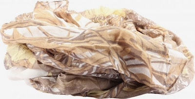 Hüftgold Scarf & Wrap in One size in Cream / Nude / Brown, Item view