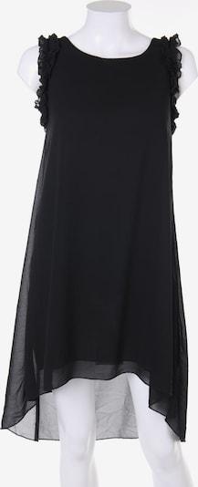 Chilli Abendkleid in XL in schwarz, Produktansicht