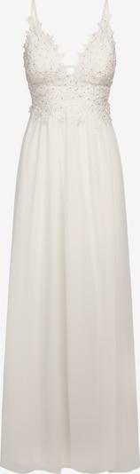 APART Evening Dress in Cream, Item view