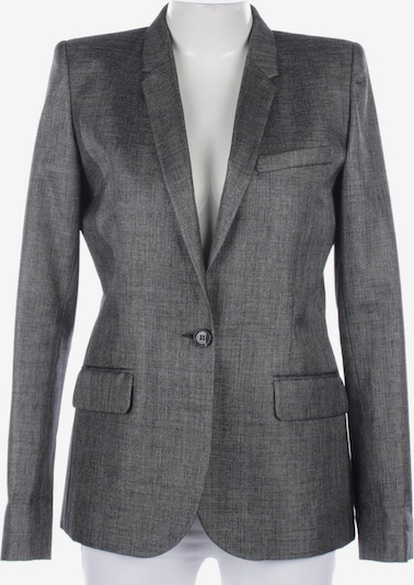 Barbara Bui Blazer in L in Grey, Item view