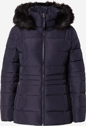 Calvin Klein Zimska jakna 'SORONA' | mornarska barva, Prikaz izdelka