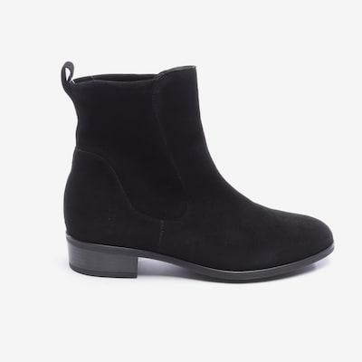 PETER KAISER Stiefel in 41,5 in schwarz, Produktansicht
