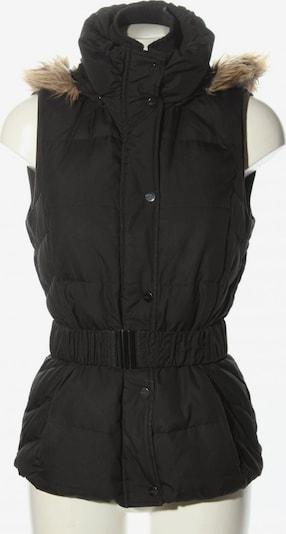 ESPRIT Daunenweste in S in schwarz, Produktansicht