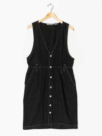 COLUMBIA Jeanskleid in M in schwarz, Produktansicht