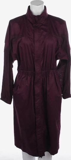 Closed Jacket & Coat in S in Purple, Item view