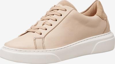 LLOYD Schuhe in beige, Produktansicht