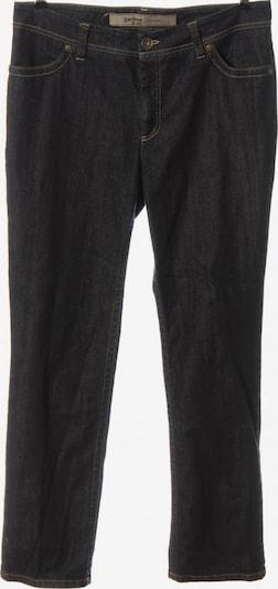 Gardeur Jeans in 34 in Black, Item view