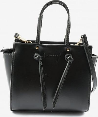 ZARA Umhängetasche in One Size in schwarz, Produktansicht