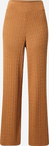 ruda Guido Maria Kretschmer Collection Kelnės 'Valeria'