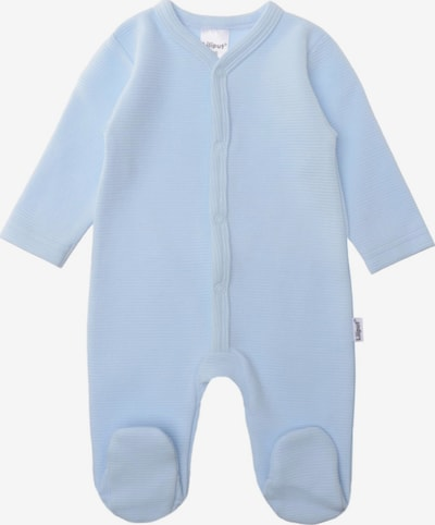 LILIPUT Dungarees in Light blue, Item view