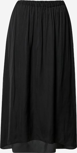 mbym Falda 'Tandra' en negro, Vista del producto