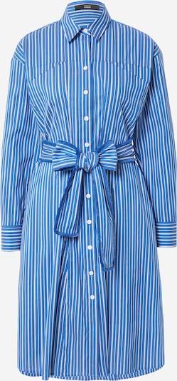 STEFFEN SCHRAUT Kleid 'Stella' in blau / weiß, Produktansicht