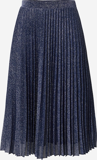 MAX&Co. Skirt 'PAGINA' in navy, Item view