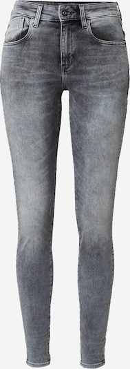 G-Star RAW Jeans 'Lhana' in de kleur Grey denim, Productweergave