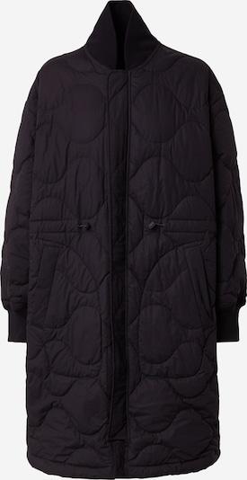JNBY Přechodný kabát - černá, Produkt