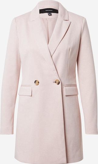 VERO MODA Blazers 'BELLA' in de kleur Rosa, Productweergave