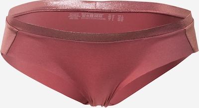Moteriškos kelnaitės iš TRIUMPH , spalva - rožinė, Prekių apžvalga