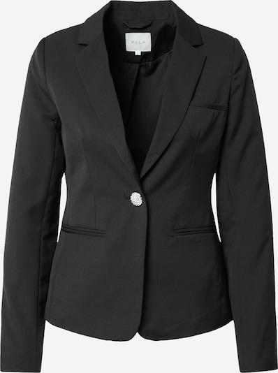 VILA Marynkarka 'RILLA' w kolorze czarnym, Podgląd produktu