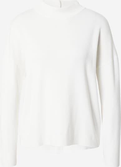 Megztinis iš s.Oliver BLACK LABEL , spalva - balta, Prekių apžvalga