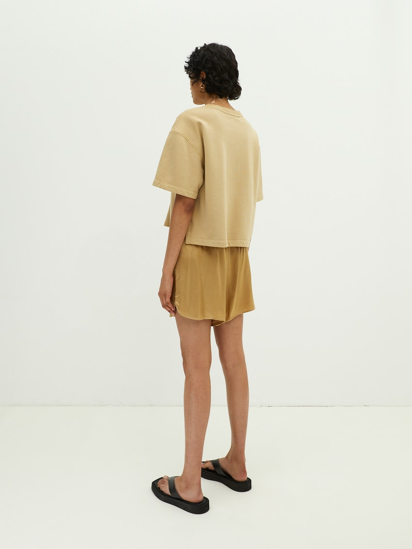 Shorts 'Sariah'