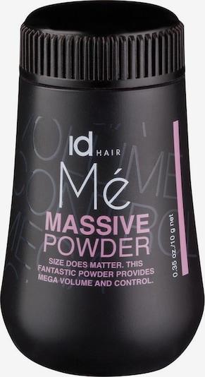 ID Hair Volume Powder, 10g in, Produktansicht