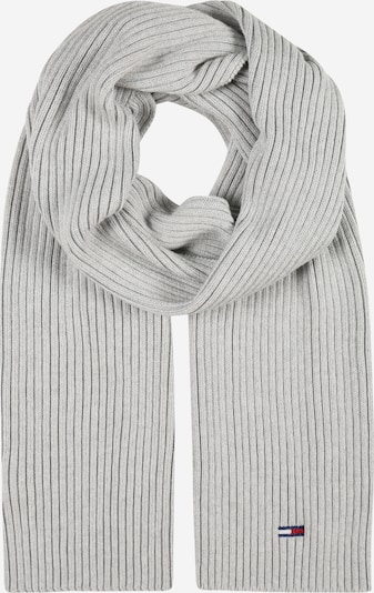 Tommy Jeans Scarf in Light grey, Item view