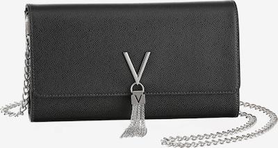 Valentino Bags Clutch in anthrazit, Produktansicht