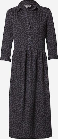 Dorothy Perkins Kleid in grau / schwarz, Produktansicht