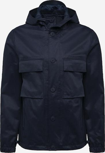 Michael Kors Prehodna jakna | nočno modra barva, Prikaz izdelka