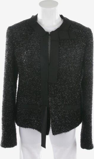 Shirtaporter Blazer in M in schwarz, Produktansicht
