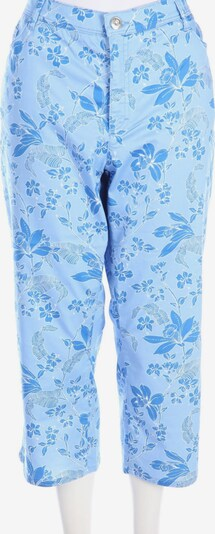 Brax feel good Pants in XXXL in Blue, Item view