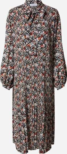 EDITED Košulja haljina 'Finnja' u miks boja, Pregled proizvoda