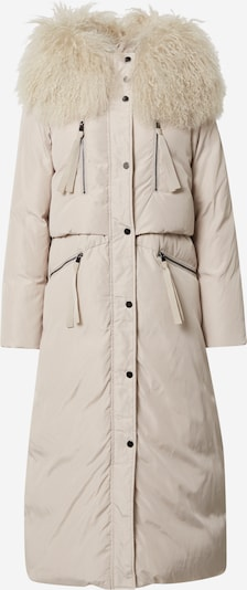 MAX&Co. Zimski kaput 'Oriente' u bež, Pregled proizvoda