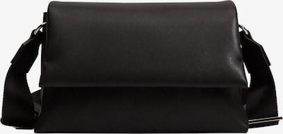 MANGO Crossbody Bag 'BAYO' in Black, Item view