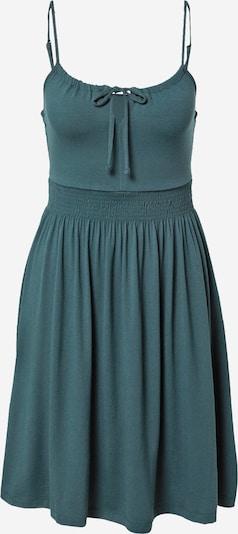 ABOUT YOU Kleid 'Christin' in khaki, Produktansicht