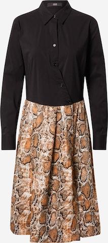 STEFFEN SCHRAUT Kleid 'Julia' in Schwarz