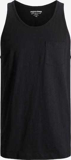 JACK & JONES Tričko - antracitová, Produkt