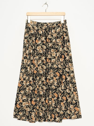 Express Skirt in L/35 in Mixed colors, Item view