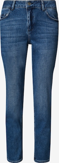COMMA Jeans in Blue, Item view