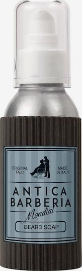 ERBE Beard Shampoo in Grey / Black, Item view