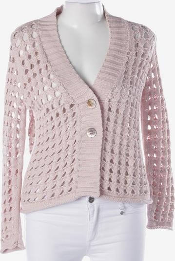 Hemisphere Sweater & Cardigan in S in Pink, Item view