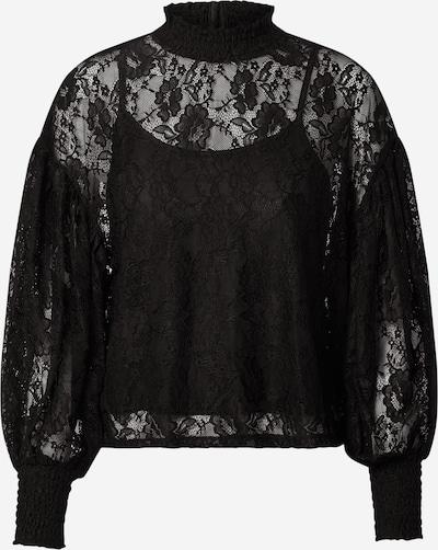 Pimkie Bluza 'Susanne' u crna, Pregled proizvoda