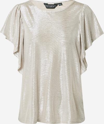 Dorothy Perkins Tričko - stříbrná, Produkt